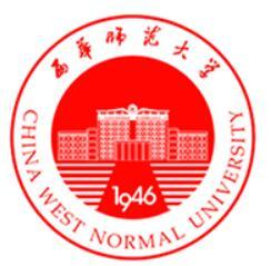 西华师范大学