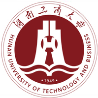湖南工商大学自考