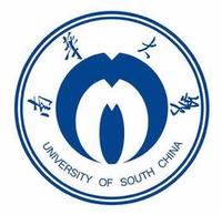 南华大学自考