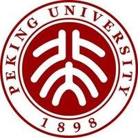 北京大学自考