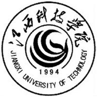 江西科技学院自考
