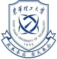 东华理工大学自考