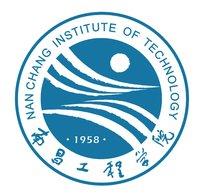 南昌工程学院自考