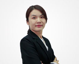 王小娟老师