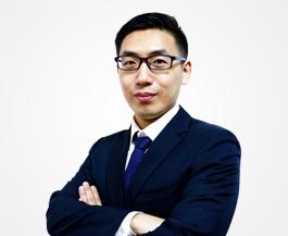 乔宏轩老师