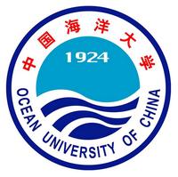 中国海洋大学自考