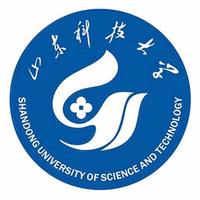 山东科技大学自考