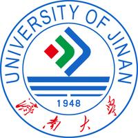 济南大学自考