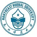 东北师范大学自考