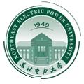 东北电力大学自考