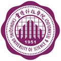 重庆科技学院自考
