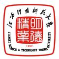 江西科技师范大学自考