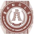 吉林财经大学自考